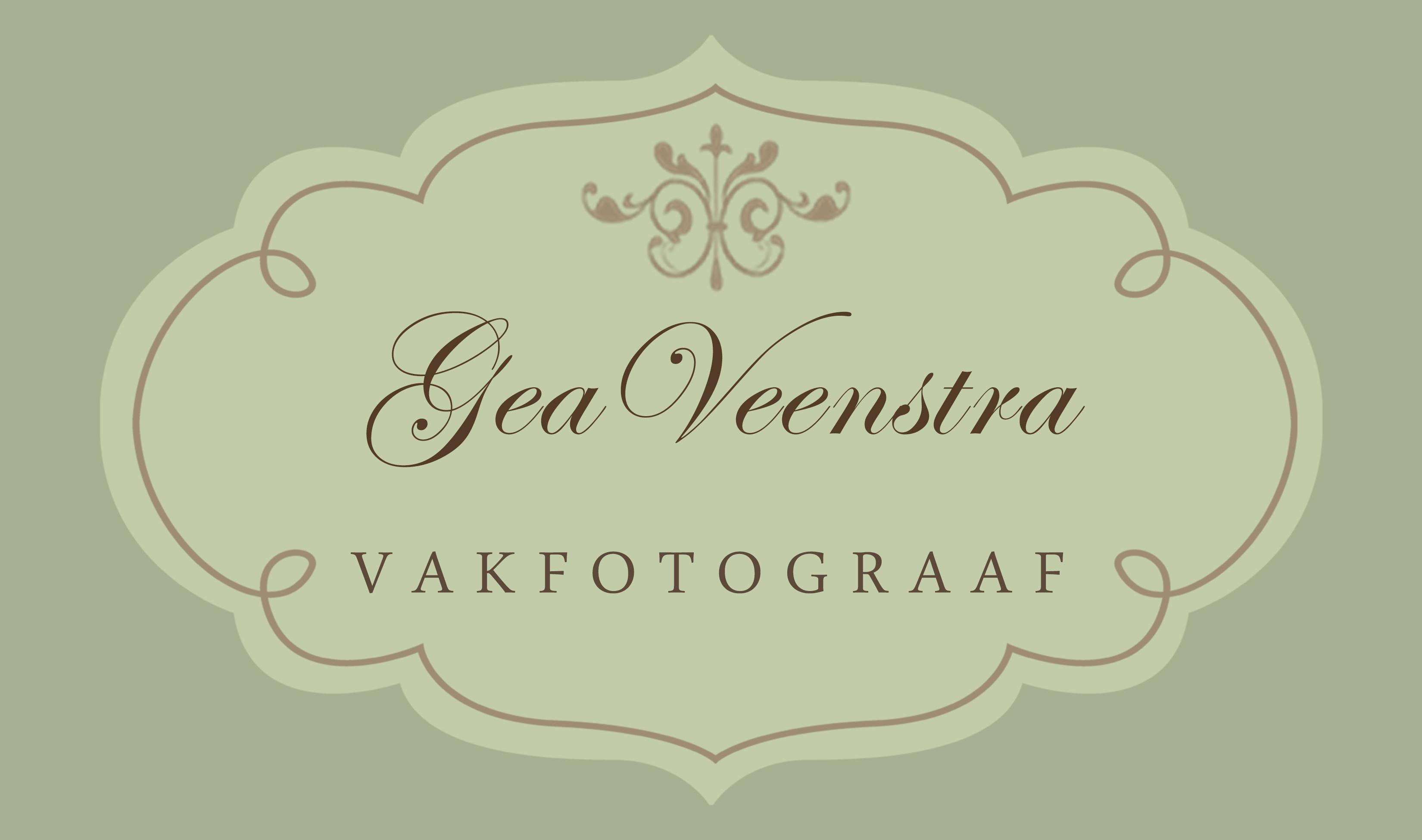 Foto Gea Veenstra